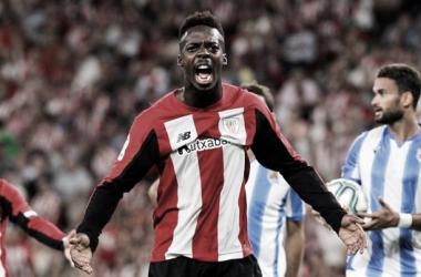Previa Athletic Club - Real Sociedad: La final deseada