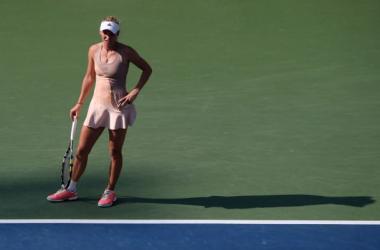US Open: Serena Williams, Caroline Wozniacki Will Meet In Rightful Final