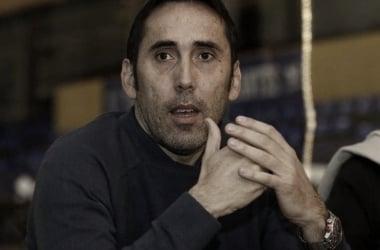 Willy Villar se desvincula del Estudiantes