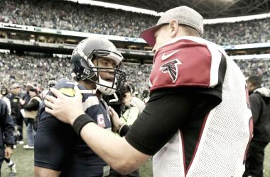 El próximo gran contrato de la NFL (Foto: NFL.com)