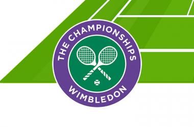 L'azzurro Wimbledon! Berrettini e Fognini al terzo turno.