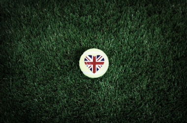Wimbledon prize money decreases due to British exit of the European Union