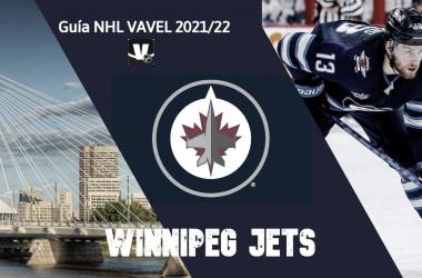 Guía VAVEL Winnipeg Jets 2021/22: recuperar el estatus de candidatos
