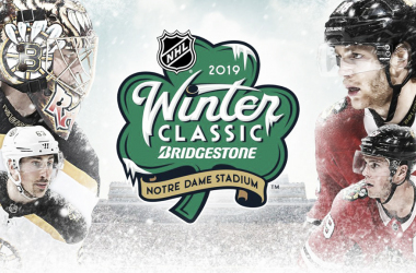 Foto| NHL.com