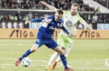 Fonte immagine: Bundesliga Twitter