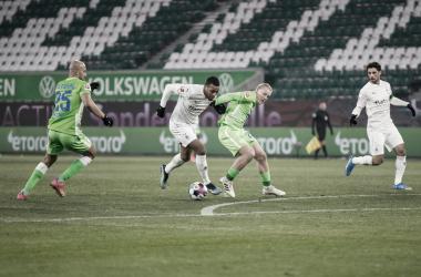 Foto: Divulgação / Borussia Mönchengladbach