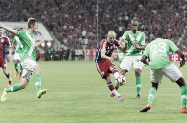 Imagen: sportschau.de
