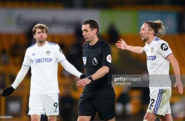 Wolverhampton Wanderers 1-0 Leeds United: Post-match analysis