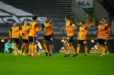 Wolverhampton Wanderers v Everton: Pre-Match Analysis