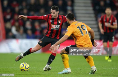 Wolverhampton Wanderers vs A.F.C Bournemouth Preview: A tale of two ends of the league