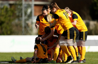 Wolves 2-2 Nottingham Forest [6-5 penalties]: Spirited Wanderers win thrilling cup tie on penalties