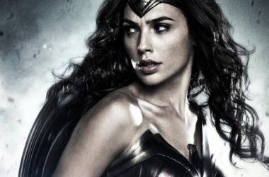 Gal Gadot habla del personaje de Wonder Woman. Foto: Screen Rant