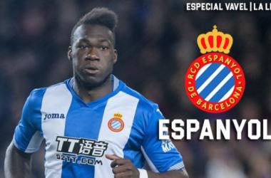 Especiais La Liga 2016/17 Espanyol: novo comandante e promessa de crescimento