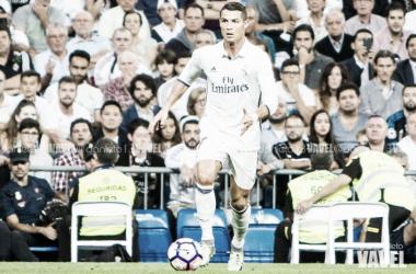 Barça, Real Madrid e Atlético: times espanhóis dominam lista de indicados à Bola de Ouro 2016