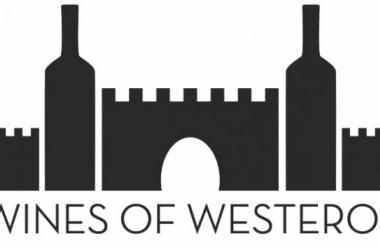 La viña de 'Juego de Tronos': los vinos de Poniente (Foto: thewinesofwesteros.com)