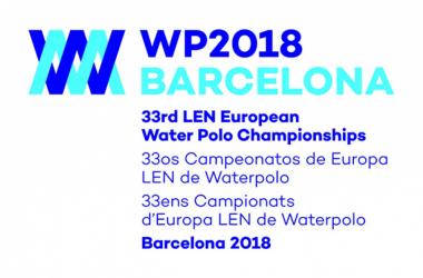 Pallanuoto - Europei, Barcellona 2018: il Setterosa chiude al sesto posto