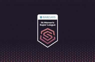 Com muitos atributos, Women's Super League desperta atenção dos fãs do futebol feminino