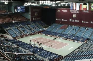 Previa WTA International Moscú: el último tren para la gloria