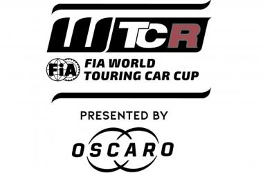 Foto: WTCR Website