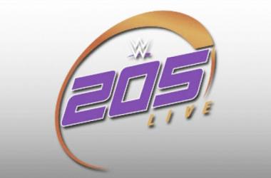 Photo-WWE.com