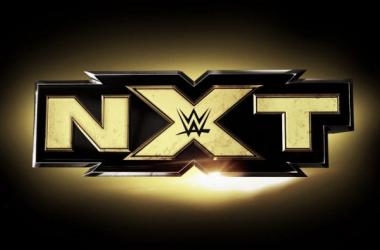 NXT is the brand split's biggest problem