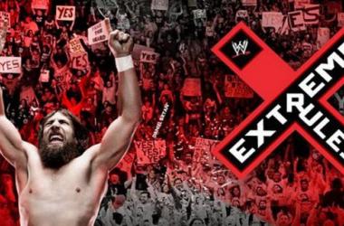 Jon Clapp/WWE.com