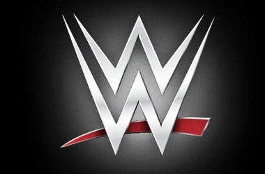 A number of important news regarding WWE may have been released (image: gazettereview.com)