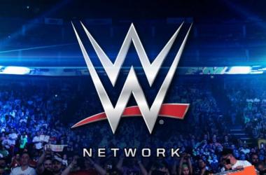 WWE Announces Cruiserweight Special