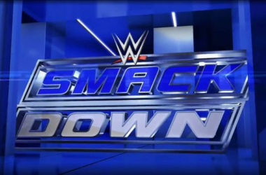WWE SmackDown Review 7/30/15