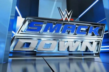 WWE SmackDown Review 7/2/15