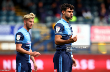 Wycombe Wanderers vs Watford preview: Team news, ones to watch, predicted line-ups, kick-off time and how to watch