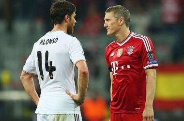 One Step Forward, Two Steps Back For Bayern Munich