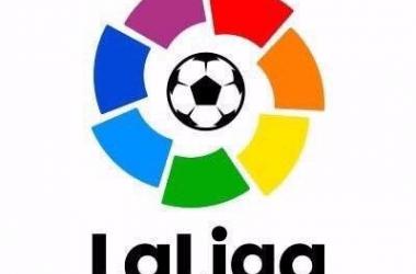 Liga Spagnola- I risultati del Sabato