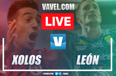 Xolos Tijuana vs León: Live Stream Online TV Updates and How to Watch Liga MX 2019 (0-0)