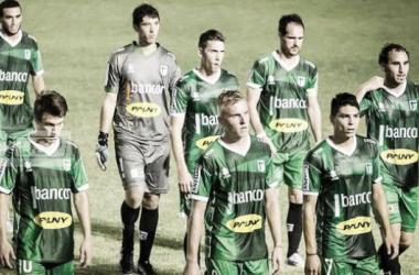Foto: Diario Sports