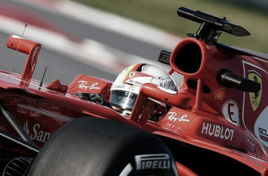 "Photo by ""motorsportblog"""