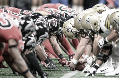 Análisis previo a la temporada 2019: New Orleans Saints y Atlanta Falcons