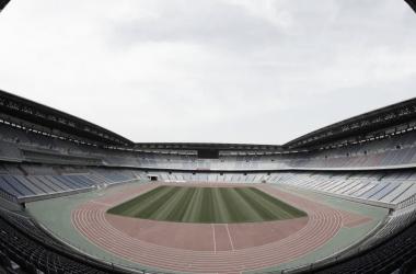 Gols e melhores momentos França x Japão pelas Olimpíadas de Tóquio (0-4)