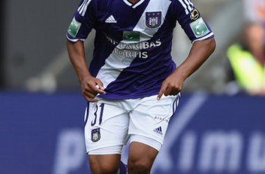 Youri Tielemans, l'affaire en or de Monaco