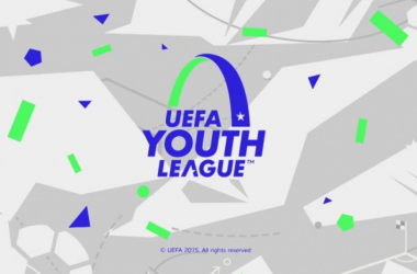 Youth League : les clubs français sortis
