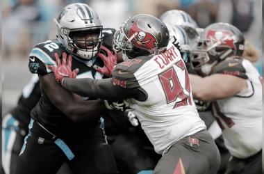 Análisis previo de la temporada 2019: Carolina Panthers y Tampa Bay Buccaneers