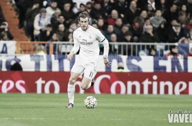 Especiais El Clásico: ascensão de Gareth Bale pode ser importante para Real Madrid