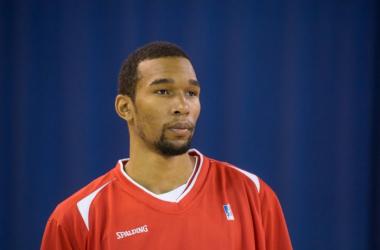 NBA - Le français Yannis Morin au Thunder d'OKC !