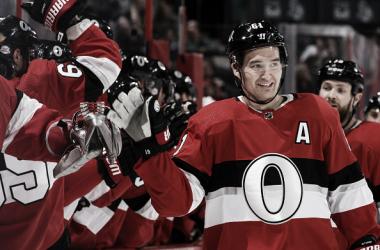 Stone | last word on hockey