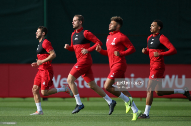 https://www.gettyimages.co.uk/detail/news-photo/adam-lallana-jordan-henderson-alex-oxlade-chamberlain-and-news-photo/1174989996?adppopup=true