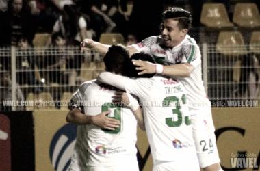 Partido Zacatepec vs Loros de Colima en vivo online (Clausura 2017) (0-0)