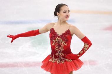PyeongChang 2018, pattinaggio di figura: Alina Zagitova è la nuova Campionessa olimpica, la Kostner chiude quinta
