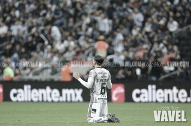 Siete años sin avanzar de la primera fase final de Copa MX