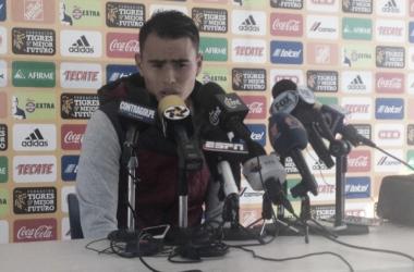 (Foto: ESPN MX)