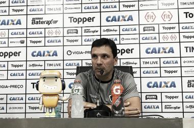 Foto: Divulgação: Botafogo